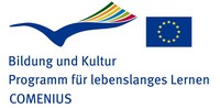 Comenius_Logo2